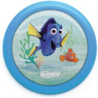 Disney Dory On/Off Night Light
