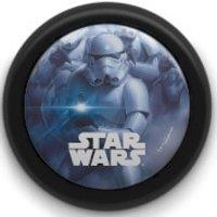 Star Wars Storm Trooper On/Off Night Light