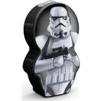 Star Wars Stormtrooper Flash Light