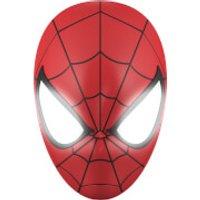 Marvel 3D Wall Light - Spiderman - Marvel Gifts