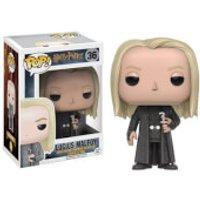 Harry Potter Lucius Malfoy Pop! Vinyl Figure - Harry Potter Gifts