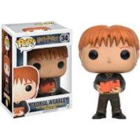 Harry Potter George Weasley Pop! Vinyl Figure
