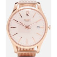henry-london-shoreditch-watch-rose-gold