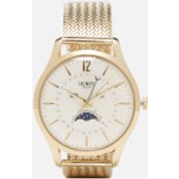 henry-london-westminster-moon-phase-watch-gold