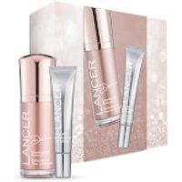 Lancer Skincare Holiday Glam Set (Worth 112)