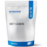 Diet Casein - 2.5kg - Pouch - Strawberry