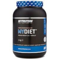 Mydiet™ - 1kg - Tub - Strawberry Milkshake