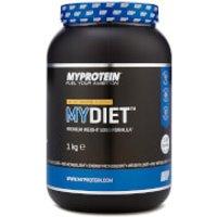 Mydiet™ - 1kg - Salted Caramel