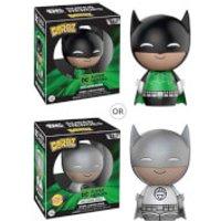 DC Super Heroes Green Lantern Batman Dorbz Vinyl Figure - Batman Gifts