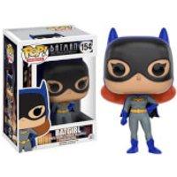 Batman: The Animated Series Batgirl Pop! Vinyl Figure - Batman Gifts