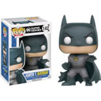 DC Comics Classic Earth 1 Batman Pop! Vinyl Figure