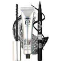 Eyeko Skinny Brush Mascara & Skinny Liquid Eyeliner Duo (worth £35.00)