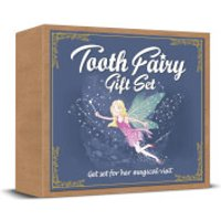 Tooth Fairy Gift Set - Fairy Gifts