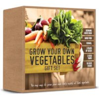 grow-your-own-vegetable-set