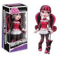 Monster High Draculaura Rock Candy Vinyl Figure