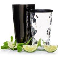 Sagaform Club Cocktail Shaker - Kitchen Gifts