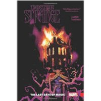 doctor-strange-the-last-days-of-magic-volume-2-graphic-novel