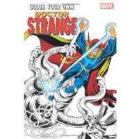 colour-your-own-doctor-strange-graphic-novel