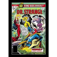 doctor-strange-what-is-it-that-disturbs-you-stephen-paperback-graphic-novel