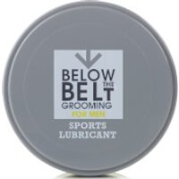 Below the Belt Sports Lubricant 50ml