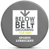 Below the Belt Grooming Sports Lubricant 100ml