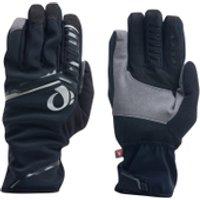 Pearl Izumi Pro Amfib Gloves - Black - XXL - Black