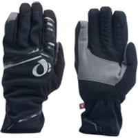 Pearl Izumi Pro Amfib Gloves - Black - S - Black