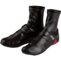 Pearl Izumi PRO Barrier Lite Shoe Covers - Black - S - Black