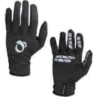 Pearl Izumi Thermal Lite Gloves - Black - XL - Black