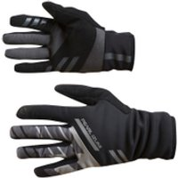 Pearl Izumi Pro Softshell Lite Gloves - Black - XL - Black