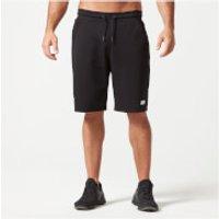 Superlite Shorts - L - Black