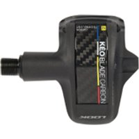 look-blade-carbon-cr-pedals-black-16nm-black