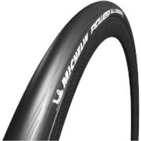 Michelin Power All Season Folding Clincher Road Tyre - 700c x 25mm