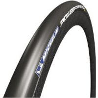 Michelin Power Competition Folding Clincher Road Tyre - 700c x 23mm