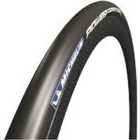 40ea12b9b6 Vans Whip 2 shoes review - BikeRadar