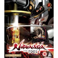 Nobunaga The Fool - Part 2