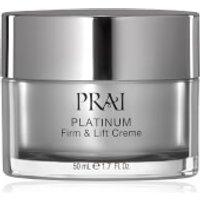 PRAI PLATINUM Firm & Lift Creme 50ml
