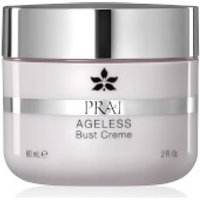 PRAI AGELESS Bust Creme 60ml