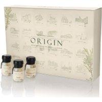 Drinks by the Dram Origin Single Botanical Gin Advent Calendar
