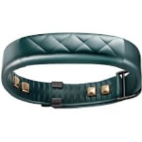 jawbone-up3-wristband-activity-sleep-tracker-teal-cross
