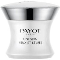 PAYOT Uni Skin Yeux et Lvres Perfecting Balm for Eyes and Lips 15ml