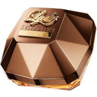 Paco Rabanne Lady Million Prive for Her Eau de Parfum 30ml