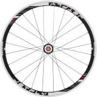 Novatec Jetfly Disc Wheelset