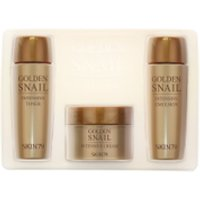 Skin79 Golden Snail Intensive Miniature Set