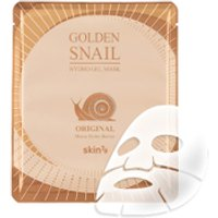 Skin79 Golden Snail Gel Mask 25g - Original