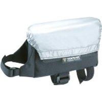 Topeak Tri-Bag with Rain Cover - Large