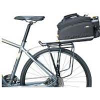 Topeak MTX Trunk Bag EXP with Pannier