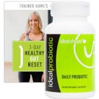 IdealProbiotic