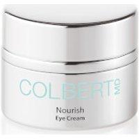 Colbert MD Nourish Eye Cream 15ml