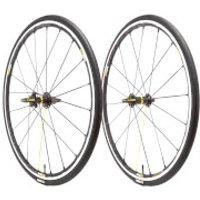 mavic-ksyrium-pro-sl-clincher-wheelset-2017-25mm-shimanosram